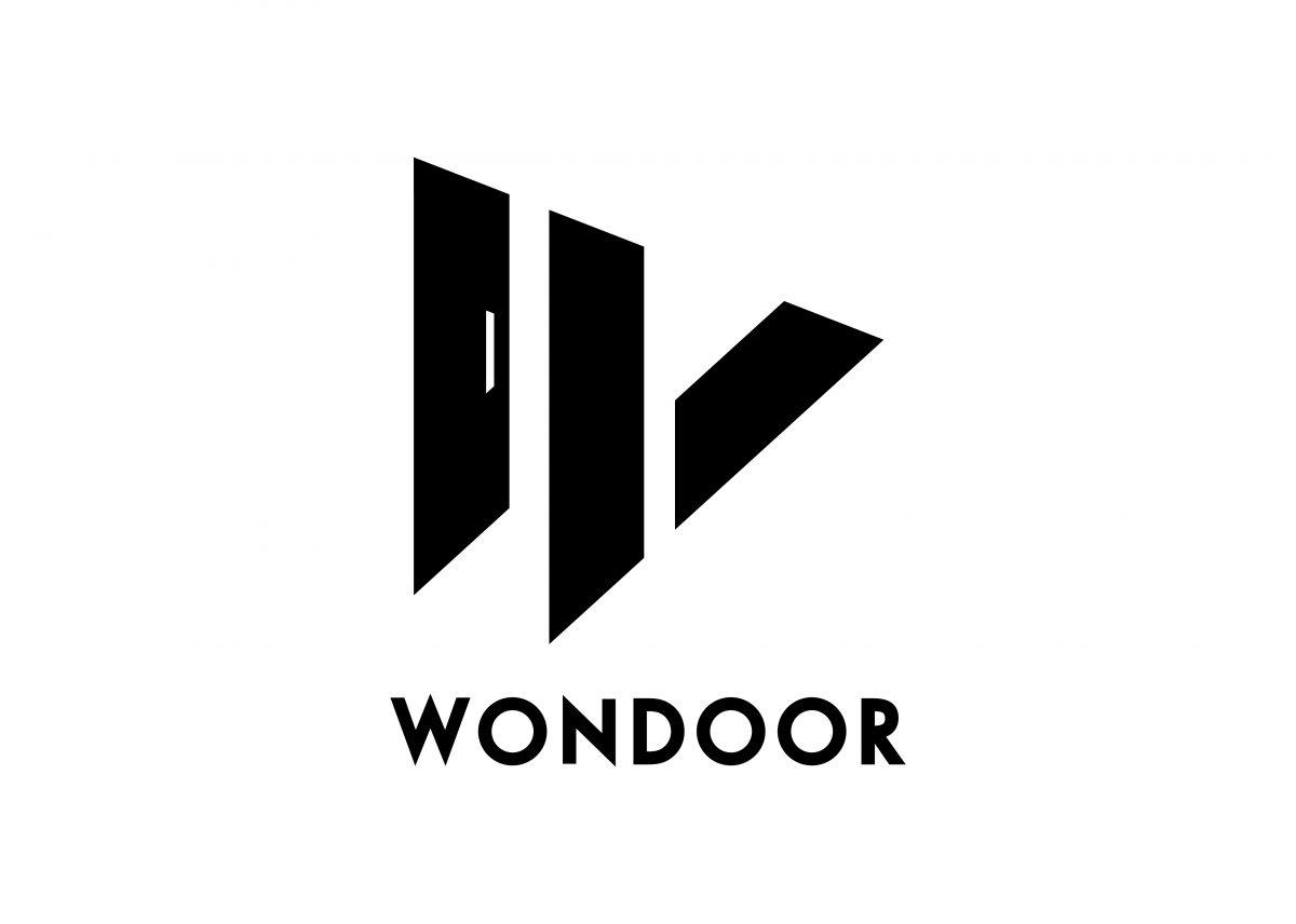 WONDOOR,ワンドア 四国中央市 マイホーム計画